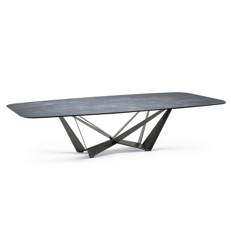 tables by cattelan home furnishing