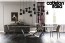 tavolo-skorpio-keramik-cattelan-italia-arredamenti-moderno-table-golden-calacatta-alabastro-ardesia-portoro-brown-zinc-outlet-offerta-sale-acciaio-steel-shaped (6)