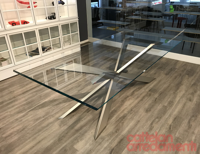 Awesome Cattelan Italia Outlet Pictures - Schneefreunde.com ...