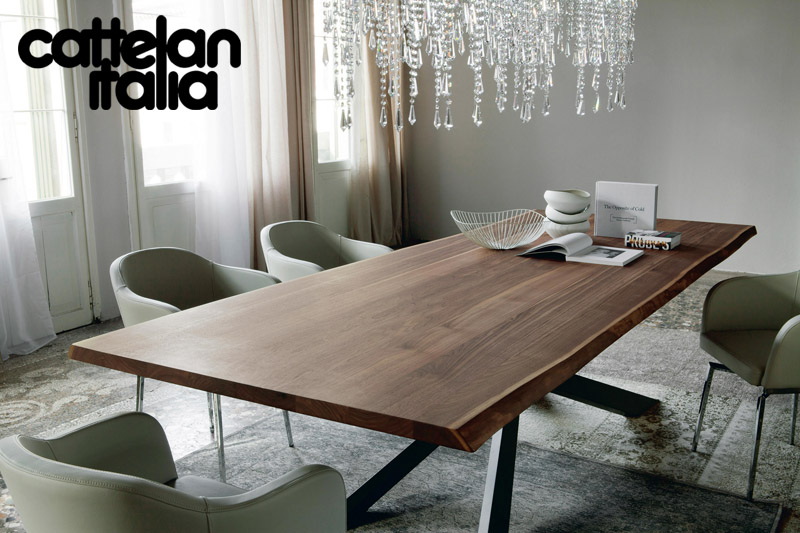 Outlet Cattelan. Indy Cattelan Italia Outlet With Outlet Cattelan ...