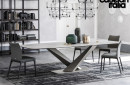 tavolo-stratos-keramik-cattelan-italia-arredamenti-moderno-table-ardesia-outlet-offerta-sale-acciaio-steel-shaped (2)