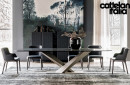 tavolo-stratos-keramik-cattelan-italia-arredamenti-moderno-table-ardesia-outlet-offerta-sale-acciaio-steel-shaped (3)
