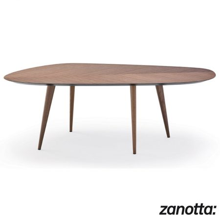 tavolo-tweed-table-zanotta-design-garcia-cumini-rovere-naturale-noce-canaletto-walnut-natural-oak-best-price-outlet-promozione (1)