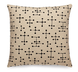 vitra-classic-maharam-pillow-dot-pattern-document-cuscino-eames
