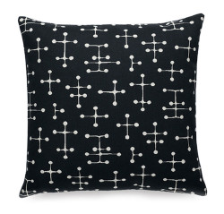 vitra-classic-maharam-pillow-dot-pattern-document-reverse-cuscino-eames