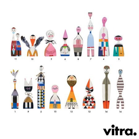 vitra_wooden_dolls_furniture_design