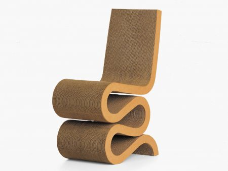 wiggle-side-chair-vitra-sedia-cartone-cardboard-frank-gehry