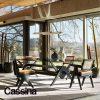 056-capitol-complex-table-cassina-original-design-promo-cattelan-6