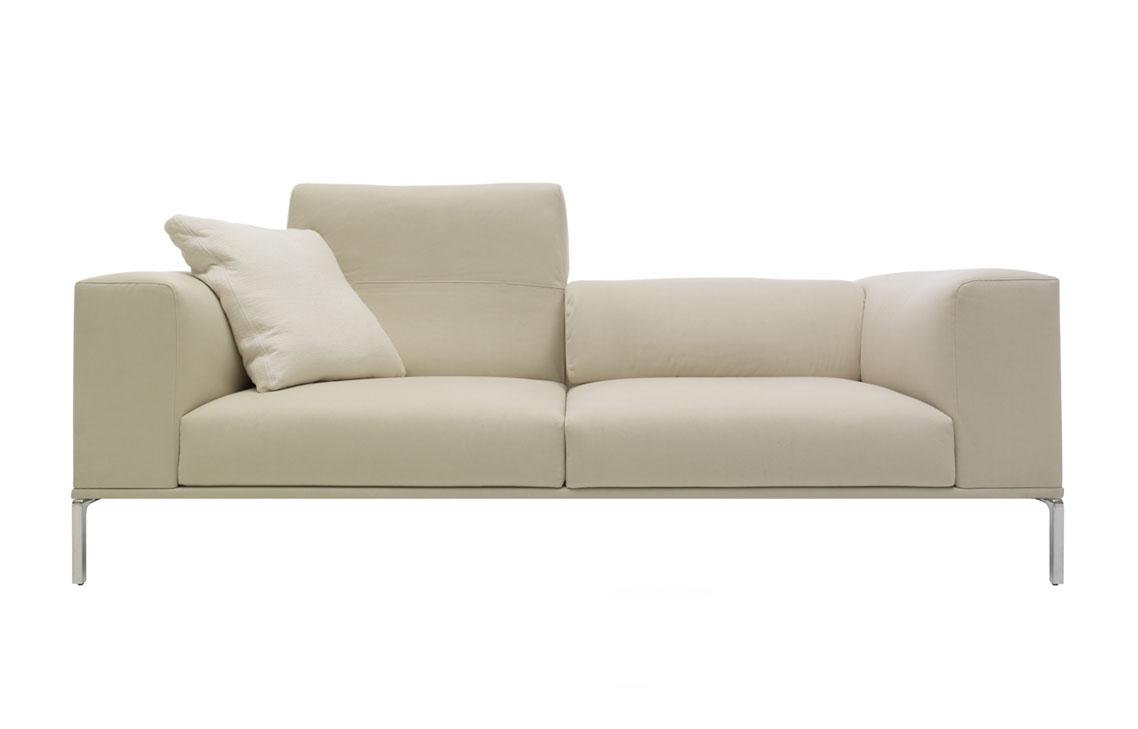 Poltrone e divani molteni cassina poltrona frau in vendita da cattelan - Divano letto cassina ...