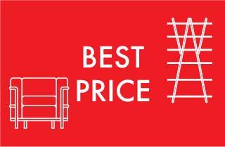 cattelan furniture best price guarantee