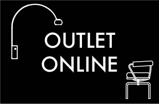 outlet cattelan online