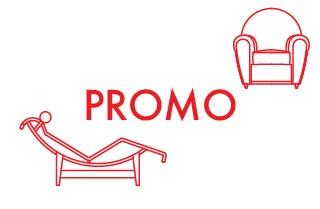 promo cattelan furniture