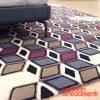 tappeto-serenissime-rug-carpet-toulemonde-bochart-fantasia-viola-offer-promo-sale-discount-promozione-offerta-scontato-occasione-outlet-economico_2