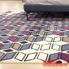 tappeto-serenissime-rug-carpet-toulemonde-bochart-fantasia-viola-offer-promo-sale-discount-promozione-offerta-scontato-occasione-outlet-economico_4