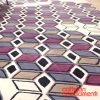 tappeto-serenissime-rug-carpet-toulemonde-bochart-fantasia-viola-offer-promo-sale-discount-promozione-offerta-scontato-occasione-outlet-economico_5