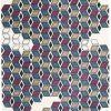 tappeto-serenissime-rug-carpet-toulemonde-bochart-fantasia-viola-offer-promo-sale-discount-promozione-offerta-scontato-occasione-outlet-economico_6