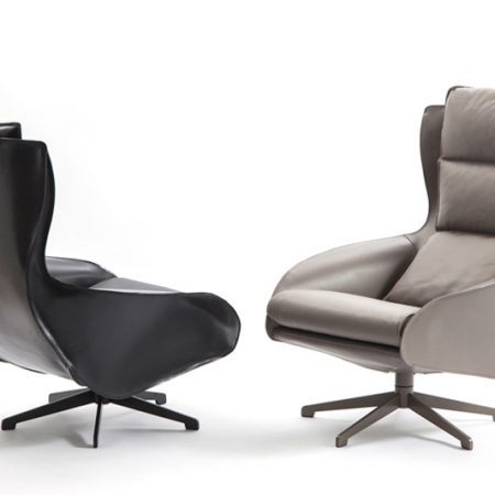 cab lounge cassina