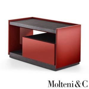5050 molteni comodini comò cassettone drawers unit design Rodolfo Dordoni molteni&c moderno (1)