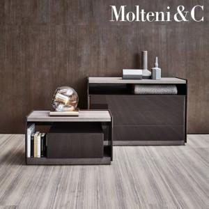 5050 molteni comodini comò cassettone drawers unit design Rodolfo Dordoni molteni&c moderno (2)