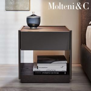 5050 molteni comodini comò cassettone drawers unit design Rodolfo Dordoni molteni&c moderno (3)