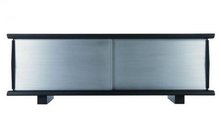 Madia 513 riflesso di cassina cattelan arredamenti for Mobili cassina outlet