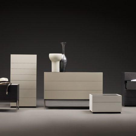 606-molteni-comodini-como-606-moltenic-chest-of-drawers-night-unit-rodolfo-dordoni_3-1
