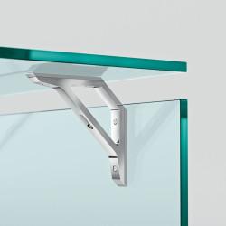 Bright-fiam-italia-scrivania-vetro-cristallo-glass-desk-valerio-cometti-v12-design-2