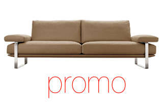 promo cattelan furniture