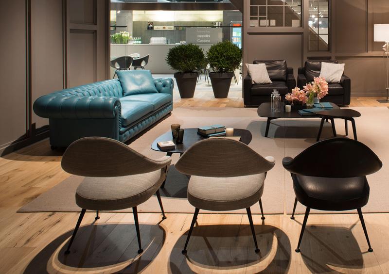Chester-One-poltrona-frau-divano-armchair-sofa-pelle-sc-leather ...