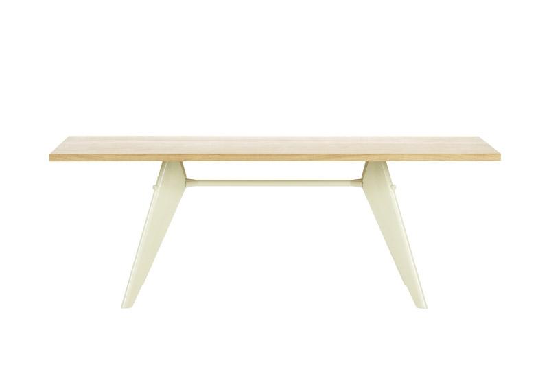sigma drive extendible table by cattelan italia cattelan arredamenti
