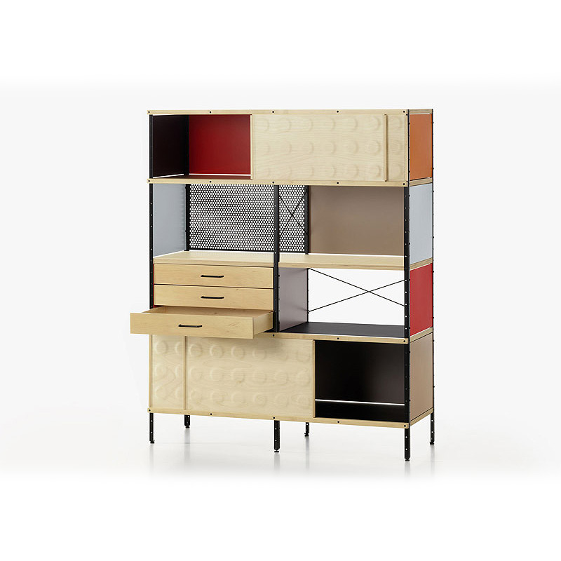 sideboards and containers by cattelan home furnishing