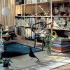 Eames_house_bird_8-1