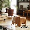 Elephant-elefante-vitra-original-promo-cattelan-design-Charles-Ray-Eames_3