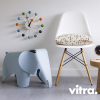 Elephant-elefante-vitra-original-promo-cattelan-design-Charles-Ray-Eames_4