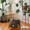 Elephant-elefante-vitra-original-promo-cattelan-design-Charles-Ray-Eames_limited-edition