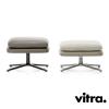 Grand-Relax-Ottoman-chaise-longue-lounge-chair-vitra-original-design-promo-cattelan-antonio-citterio_2