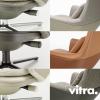 Grand-Relax-Ottoman-chaise-longue-lounge-chair-vitra-original-design-promo-cattelan-antonio-citterio_3