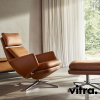 Grand-Relax-Ottoman-chaise-longue-lounge-chair-vitra-original-design-promo-cattelan-antonio-citterio_4