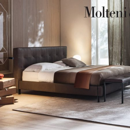 Letto-matrimoniale-anton-bed-molteni-fabric-leather-design-vincent-van-duysen-moderno-original-capitonné-panca-shop-online-outlet (1)
