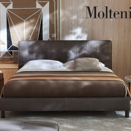 Letto-matrimoniale-anton-bed-molteni-fabric-leather-design-vincent-van-duysen-moderno-original-capitonné-panca-shop-online-outlet (2)