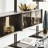 Libreria-freeway-cattelan-italia-cattelanitalia-bookcase-componibile-modular-muro-wall-soffitto-ceiling-acciaio-steel-design-giorgiocattelan_3