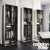 Libreria-latitude-cattelan-italia-cattelanitalia-bookcase-componibile-modular-muro-wall-acciaio-steel-ono-design_2