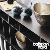 Libreria-latitude-cattelan-italia-cattelanitalia-bookcase-componibile-modular-muro-wall-acciaio-steel-ono-design_3