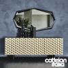 Madia-lavander-cattelan-italia-cattelanitalia-sideboard-legno-wood-acciaio-steel-design-paolocattelan_2