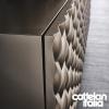 Madia-lavander-cattelan-italia-cattelanitalia-sideboard-legno-wood-acciaio-steel-design-paolocattelan_3