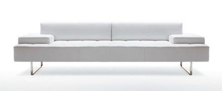divano quadra frau