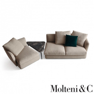 Sloane-molteni-divano-sofa-tessuto-pelle-fabric-leather-design-mdt-moderno-original-molteni&c-shop-online-outlet (2)