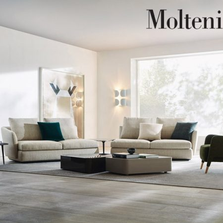 Sloane-molteni-divano-sofa-tessuto-pelle-fabric-leather-design-mdt-moderno-original-molteni&c-shop-online-outlet (3)