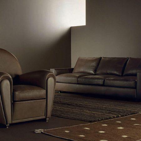 Vanity-Fair-Poltrona-frau-armchair-pelle-sc-leather-heritage-nest-soul-century-design-renzo-frau-handmade-904-classica-127-siam-1