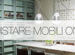 mobili design online